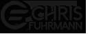 Chris Fuhrmann